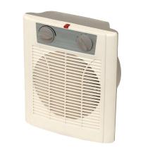 Radiateur électrique portable à mini ventilateur (HF-A9)
