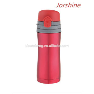New design 500ML cheap, daily vacuum flask stopper