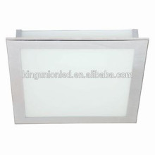 High Quality Energy Saving Led Panel Lighting From Kingunion
