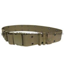 Army Pistol Belt