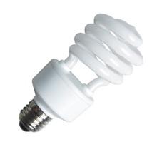 ES-Spiral 4549T-Energy Saving Bulb