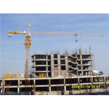 4t Hsjj Brand New Jib Crane with Crane Top