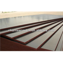 18mm construction use laminated marine plywood