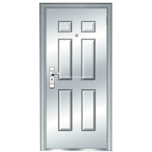 Stainless Steel Door (FXSS-003)