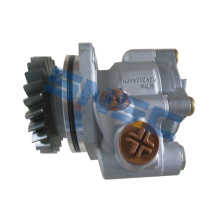 Weichai WD615 Engine Parts 612630030005 Pompa Kemudi SNSC