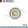 LED Decoration Light Wall Lamp 12W COB CREE