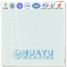 YT-2800, tissu de tissu d'ameublement extensible pour chaises de bureau