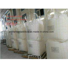 High Sodium Carbonate Type Zinc Carbonate China Supplier