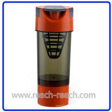 Блендер пластиковые белка шейкер (R-S057)
