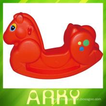 Kids Ride On Toys , Bonnie rocking horse