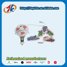 China Wholesale Plastic Kids Helicopter Toy