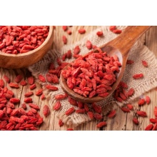 Экстракт органических ягод годжи