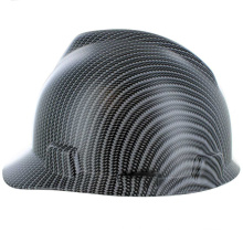 Custom twill plain weave design high quality professional best price carbon fiber parts