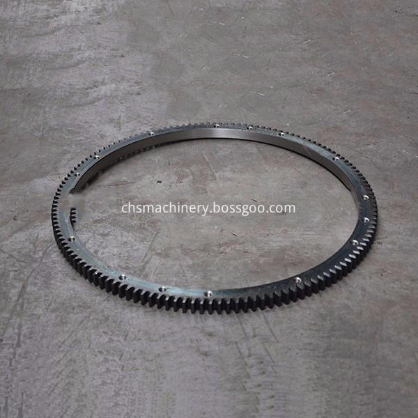 Gear Ring 612600020208