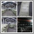 низкой цене древесины порошок на основе активированный уголь для продажи