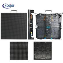 Concert Stage 500 * 1000Mm Outdoor P4.81 Display a led