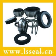 Joint de compresseur de climatisation automatique à ressort unique de haute qualité HF560
