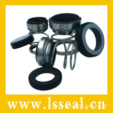 Light mechanical shaft seal type HF560 for auto air conditioner parts