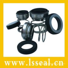 Alta qualidade de mola única auto compressor de ar condicionado selo HF560