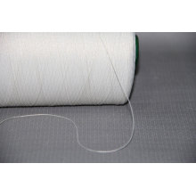 SST200T Silica Sewing Thread