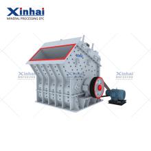 Hohe Leistungsfähigkeits-Hammer-Zerkleinerungsmaschine, Bergbauhammerzerkleinerungsmaschine für Verkauf