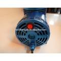 Best Selling Produkte Geräuschloser Metall-Kompressor Niederdruck-Spritzpistole