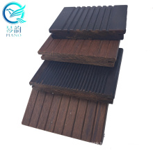 Strand Woven outdoor bamboo decking suppliers for sale south africa