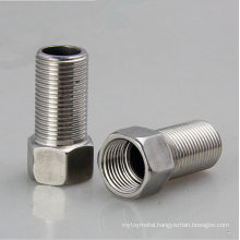Stainless Steel Inner and Outer Joint (ATC-309)