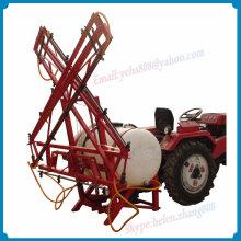 Pulverizador de suspensão agrícola do crescimento do trator da ferramenta Sjh