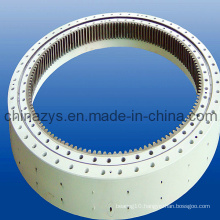 China Manufacturer Zys Special Yaw and Pitch Bearing Zys-033.50.2410.03