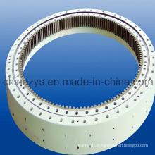 China Fabricante Zys Especial Yaw e Pitch Rolamento Zys-033.50.2410.03
