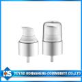 24/410 Cosmetic Mist Pulvérisateur Mosquito Pulvérisateur Lotion Pompe Crème Pompe