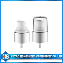 Pompes à pulvérisation à crème 24 mm Pompes à basse livraison