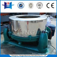 machine industrielle de déshydratation centrifuge 2014 bon marché utilisé