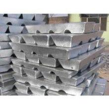 Pure Lead Ingot, Pb Ingot 99.994% Price