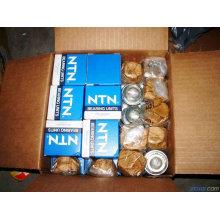 Roulements NTN originaux6203zz
