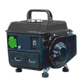 AWLOP GASOLINE GENERATOR GG1500 0.75KW