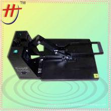 LT-3802 Máquina de pressão de alta pressão para impressão em t-shirt