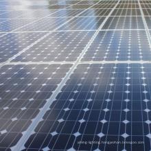 Cells Panel Solar Solar Photovoltaic Solar Panel Lovsun High Efficiency
