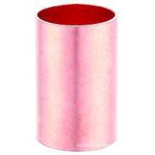 Kupferkupplung CXC-Schlupf, J9016 Kupferdose, Kupferrohrverschraubung, UPC, NSF SABS, WRAS zugelassen