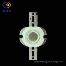 5w ir 800-820nm high power led diode light for medical equipment