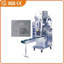 Automatic Granule Filling and Packing Machine (YD-11)