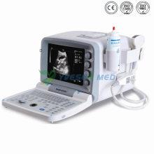 Ysb2000g Krankenhaus Full Digital Portable Ultraschall Scanner