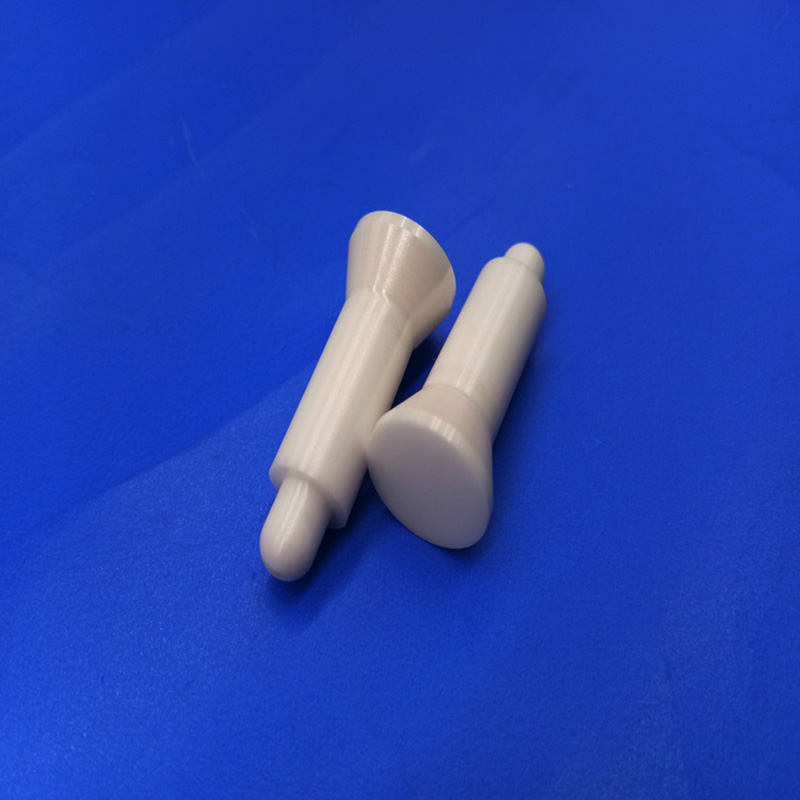 Zirconia Camic Dowel Pin 4