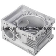 China Factory of Aluminum Die Casting Part