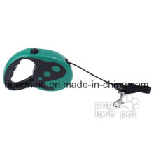 Dog Product, Retractable Dog Leash
