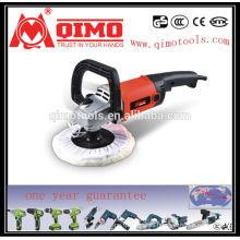 QIMO Professional electric polisher 180mm 1200W