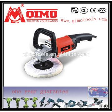QIMO Professional pulidor eléctrico 180mm 1200W