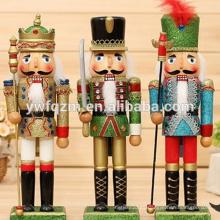 navidad producto costumbres navidad tamaño de la vida cascanueces