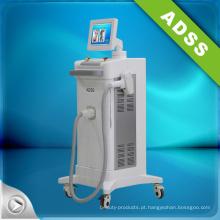 808nm Diodo Laser Depilação Tratamento / Permanent Hair Beauty Equipment